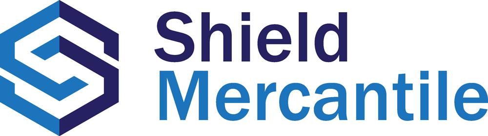 Shiled Mercantile Logo