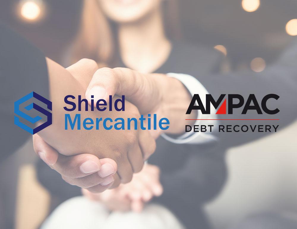 Shield Mercantile