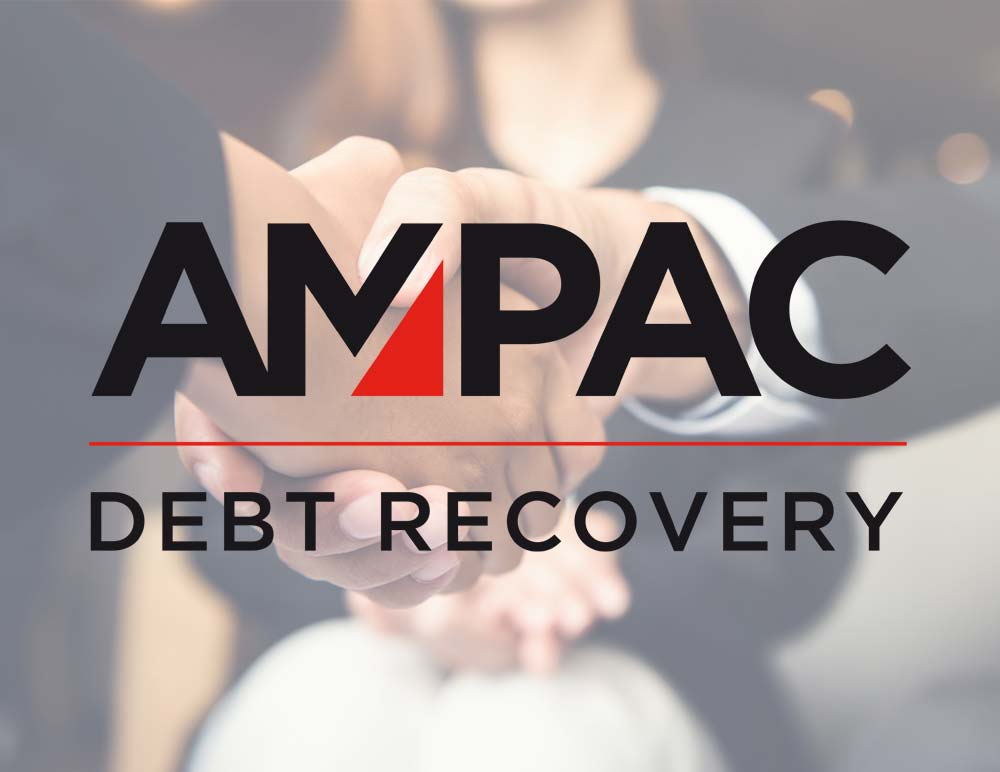 AMPAC Debt Recovery